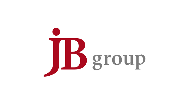 JBグループ